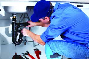 Repairs, Maintenance & On-Demand Services B2C